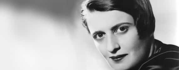 3 crucial lessons Ayn Rand can teach us today [FoxNews.com]