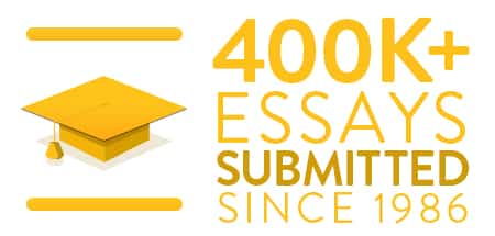 Ayn rand fountainhead rand atlas shrugged essay contests