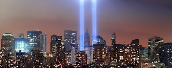 After 9/11, Lessons Unlearned