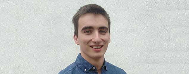 ... from Ireland Wins $10,000 in ARI's The Fountainhead Essay Contest