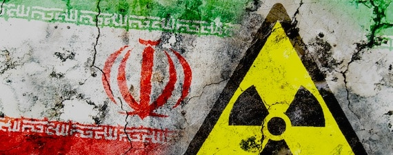 Paving the Way for a Nuclear Iran