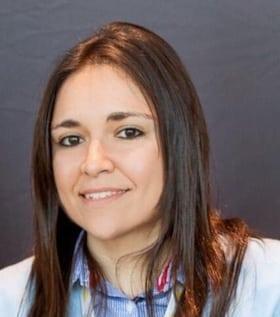 Agustina Vergara Cid