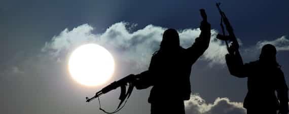 Understanding the Jihadist Menace