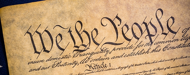 """the issues considered upon writing the declaration of independence What is the date of the signing of the declaration of independence  it took  several weeks for the declaration to be """"engrossed"""" (written on parchment   after discussing the issues, four committee members turned to the fifth."""